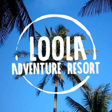tripadvisor logoLoola Adventure Resort