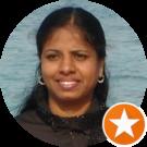 Lakshmi Prabhakaran Avatar
